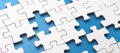 How Can A Financial Advisor Help?