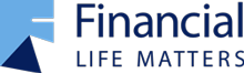 financial-life-matters