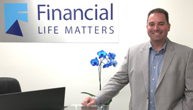 financial life matters